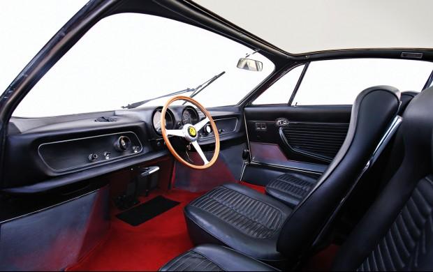 Ferrari365PBSIN