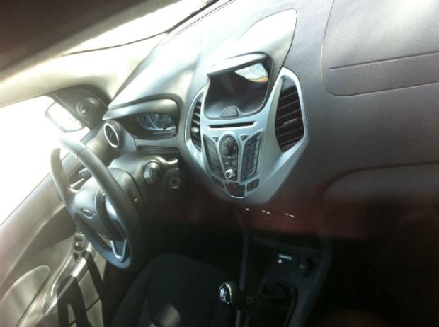 Ford-Ka-interior-1-670