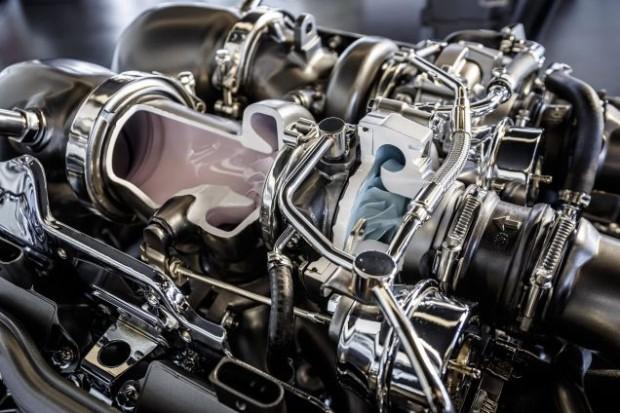 MercedesAMG-V8-M178-006
