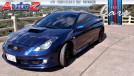 Project Cars #114: um Toyota Celica GT 2002 refinado em detalhes