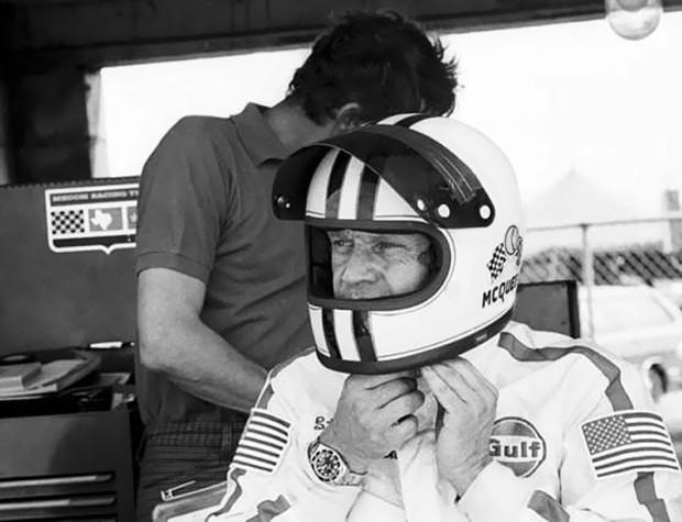 Steve_McQueen_1970_Sebring