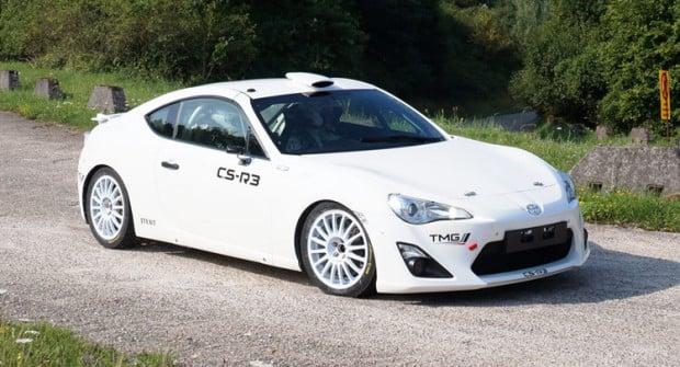 Toyota-GT86-CS-R3-0