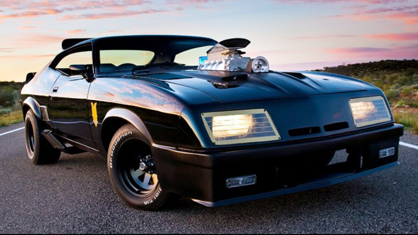 Watch in addition West Coast Customs Builds A Real Mad Max Car Video 80400 moreover Mad Max Fury Road Fan Art in addition 3476721 in addition Watch. on mad max falcon