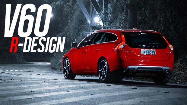 Volvo v60 t6 r design o prazer perdido das peruas esportivas flatout volvo v60 t6 r design o prazer perdido das peruas esportivas fandeluxe Image collections