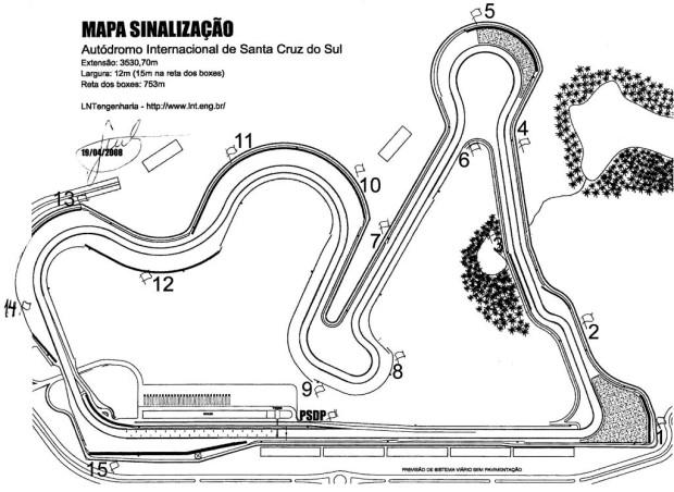 autodromo_scruz_g