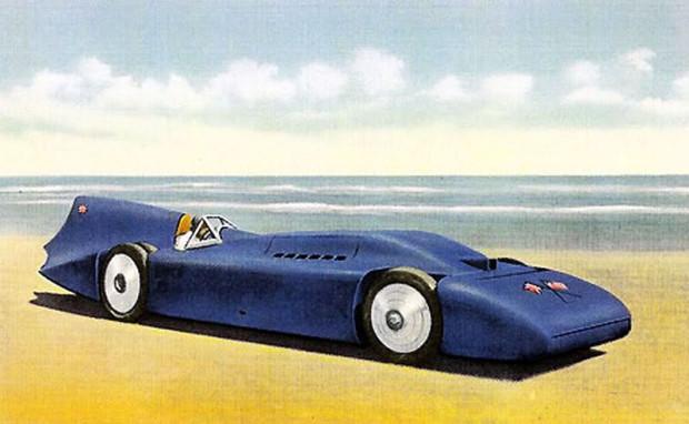 blue-bird1935-002