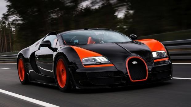 bugatti-veyron-grand-sport-cars-2794199-1920x1080