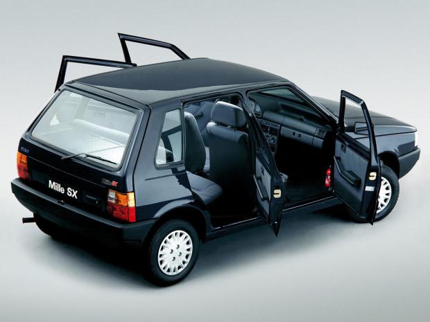 carro-1 (2)