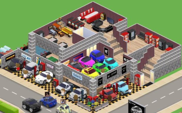 cartown_cheats1