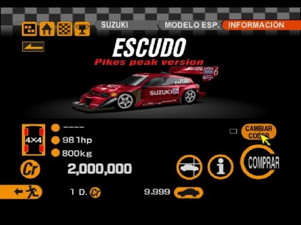 escudo-pp (3)