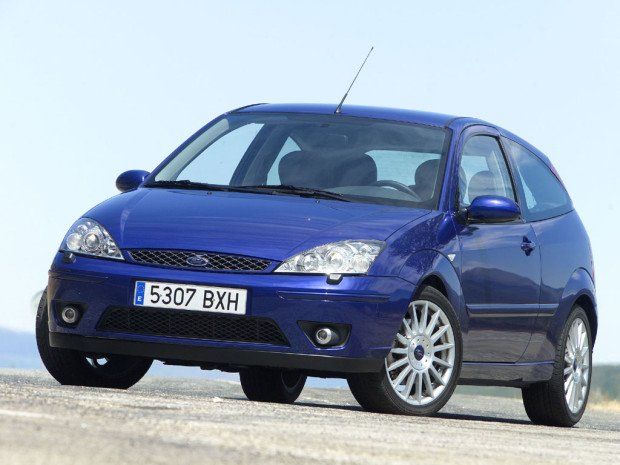focus-hot-hatches (15)