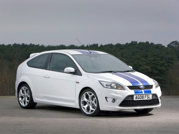 focus-hot-hatches (30)