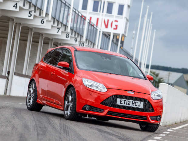 focus-hot-hatches (33)