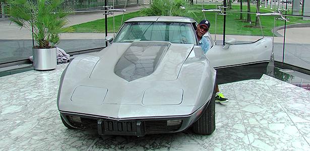 george-talley-recupera-chevrolet-corvette-1979-roubado-ha-33-anos-1404405922112_615x300
