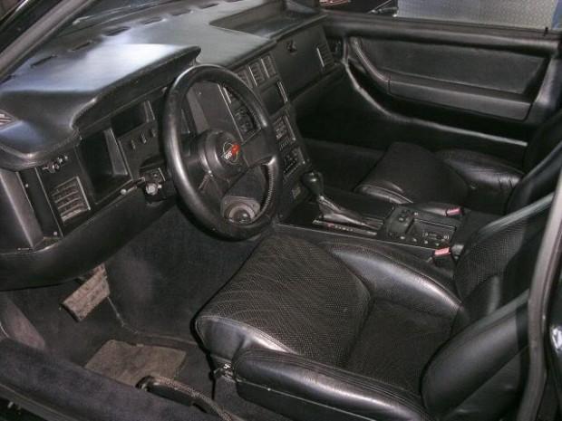 kadett-corvette (6)