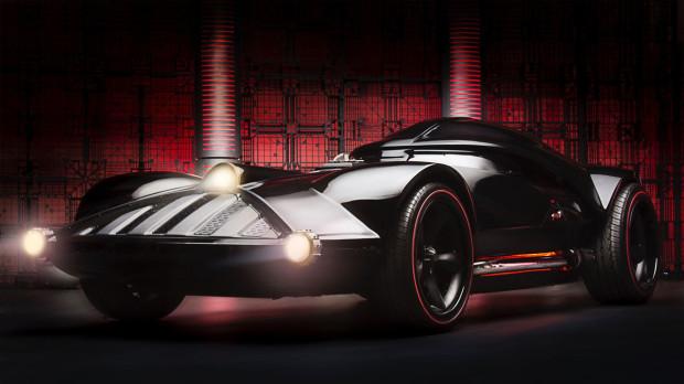 mattel-hot-wheels-star-wars-darth-vader-003-1