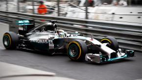 Algumas inovações incríveis na Fórmula 1 — que foram banidas pela FIA