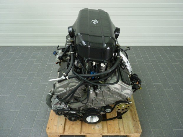 motor-enzo (1)