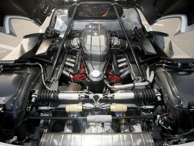 motor-enzo (8)