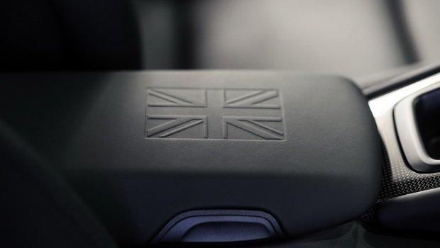 porsche-911-turbo-s-gb-edition-3