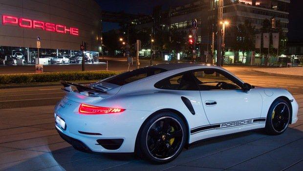 porsche-911-turbo-s-gb-edition