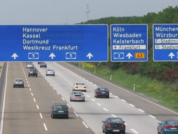 rideshare-autobahn-germany