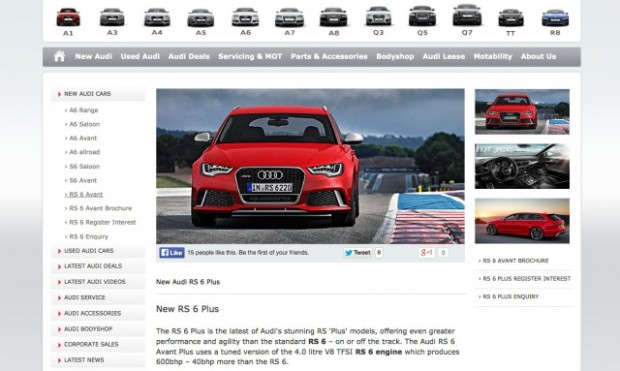 uk-audi-dealer-reveals-details-of-600-hp-rs6-plus-production-model-82954_1-640x383