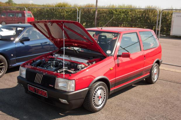 uno-turbo (13)