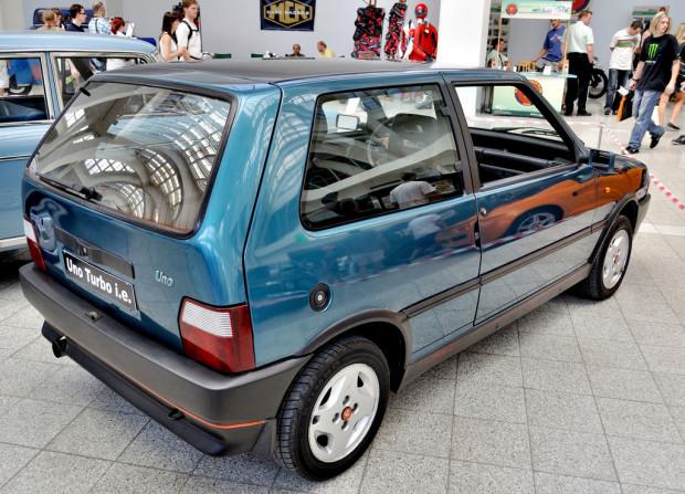 uno-turbo (14)