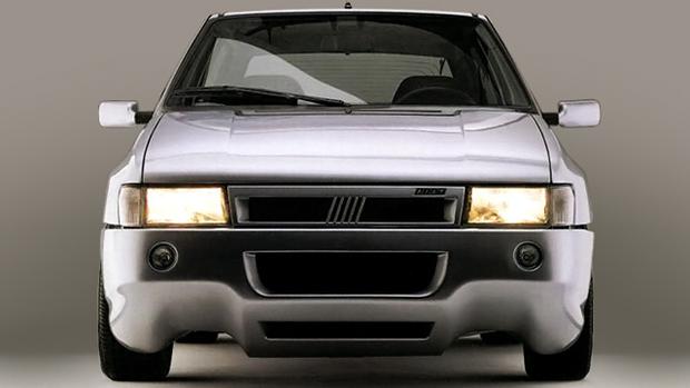 uno-turbo (19)