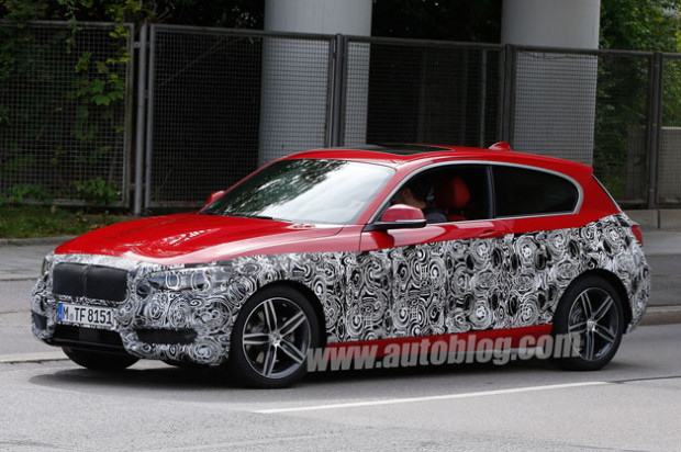 001-bmw-1-series-hatch-spy-shots628opt