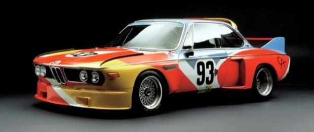 01-bmw-art-car-1975-30-csl-calder-03_1024x768_708x300