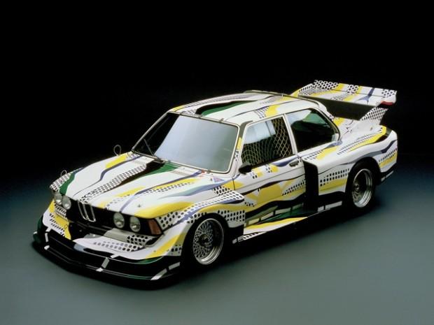 03-bmw-art-car-1977-320i-group-5-lichtenstein-04_1024x768