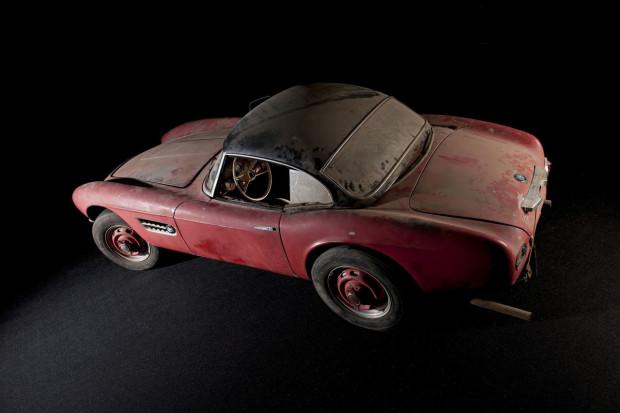1957-bmw-507-elvis-41-1