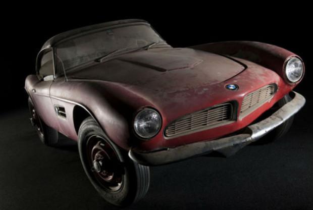 1957-bmw-507-elvis