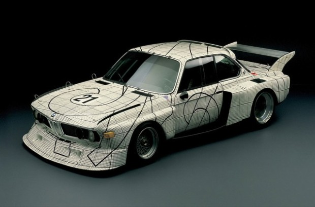 1976_bmw_3.0_csl_art_car_by_frank_stella_1