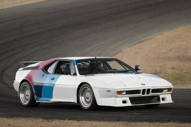 1980-BMW-M1-AHG-Studie-10