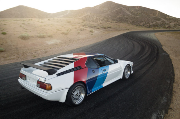 1980-BMW-M1-AHG-Studie-14