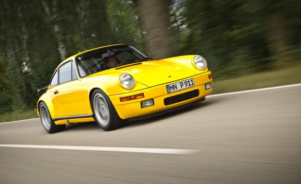 1987-ruf-ctr-yellowbird-911-turbo-photo-552558-s-1280x782