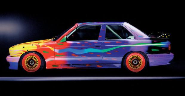 1989_bmw_m3_raceversion_art_car_by_ken_done_1
