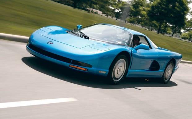 1990_Chevrolet_Corvette_Cerv_III_concept_001_4756