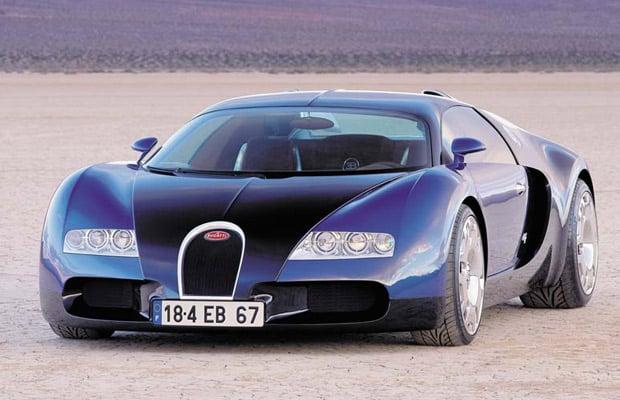 os pais do veyron os conceitos esquecidos da bugatti que nunca se tornaram realidade flatout. Black Bedroom Furniture Sets. Home Design Ideas