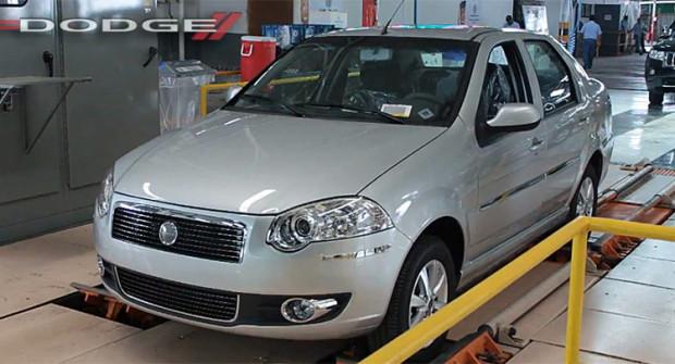 2013-Dodge-Forza-Venezuela-0