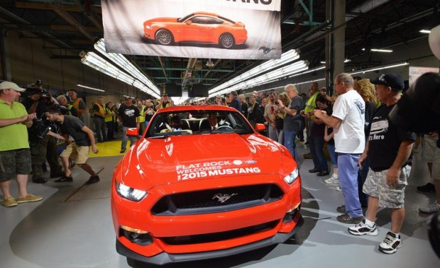2015-ford-mustang-begins-production-at-flat-rock-assembly-plant-photo-629862-s-787x481