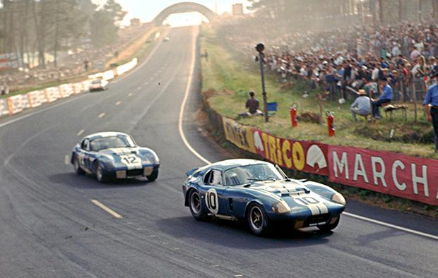 Archive-1-Le-Mans