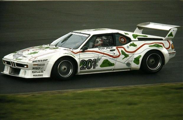 BMW-M1_Piquet_1980-05-24