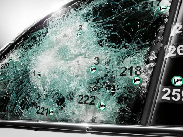 BMW-X5-Security-Plus-5