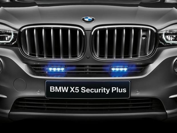 BMW-X5-Security-Plus-7