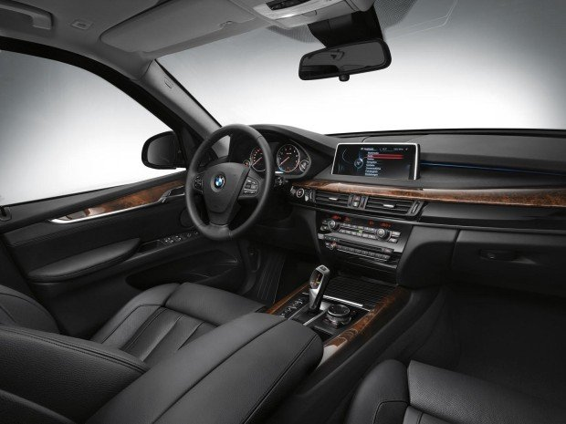 BMW-X5-Security-Plus-8