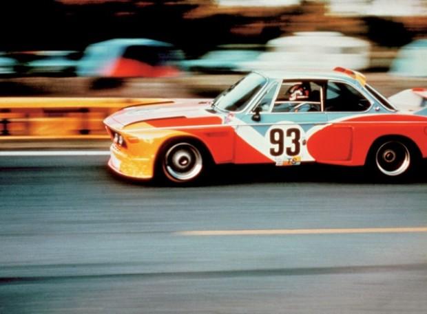 Bmw-Art-Car-1975-3.0-CSL-by-A-Calder-4-lg